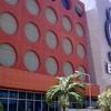 S M City Bacoor
