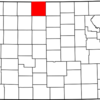 Smith County