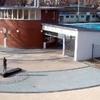 Sándor Török Water Resort