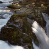 Sol Duc River