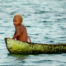 Solomons - Solomon Islands