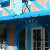 Solvang Elna 2 7s Dress Shop