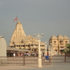 Somnath Temple Veraval