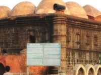 Sona Mosque