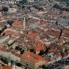 Sopron City