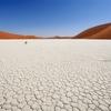 Sossusvlei Pan - Namibia