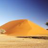 Sossusvlei Sand Dunes - Namibia