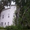South Florida Military Academy