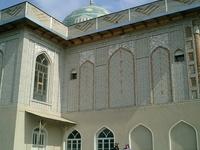 South Kazakhstan