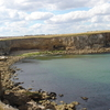 South Shields Coastline