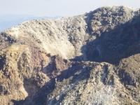 Volcán Tajumulco