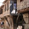 Sozopol Oldhouses