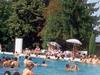 Spa Bath - Magyarhertelend - Hungary