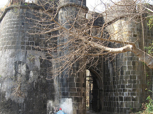 Special Tours Of Vasai, Near Mumbai