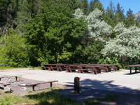 Spring Hollow Campground