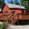 Spring Valley Cabin