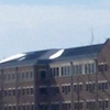 Sprint World Headquarters Campus