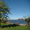 Squantum Point Park
