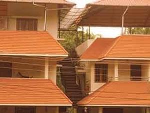 Sreeragam Home Stay