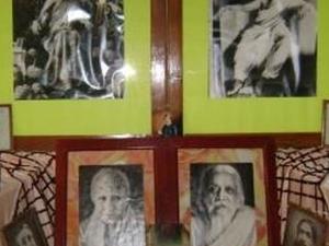 Sri Aurobindo Pathachakra