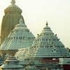 Sri Jagannath Temple