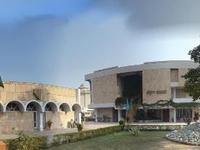 Sri Krishana Museum