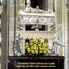 St-Adalberts-Relics-Poland