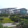 Estadio Olímpico de Guangdong