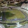Stade Omar Bongo