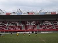 Kostas Davourlis Stadium
