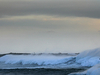 Stakksfjordur