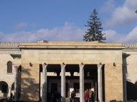 Joseph Stalin Museum