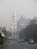 St. Andrews Church Kolkata