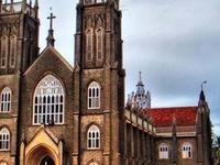 St. Andrew's Basilica
