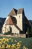 St-Anna-Kirche