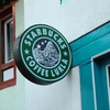 Starbuck Lulak 9000 Ft. Above See Level
