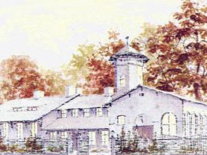 Starożytnie Hutnictwo Museum