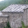Staryi Krym Town