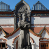 Tretyakov Gallery