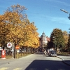 Stationsgatan - Ljungby