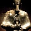 Statue Of Ptah
