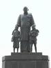 Statue Of Kamarajar