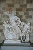 Statue Of Laokoon