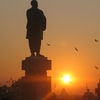 Statue Of Sardar Vallabhai Patel