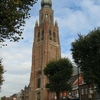 St Catharina Church In Hoogstraten