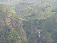 St. Catherine Waterfall