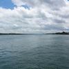 St. Clair River