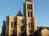 Saint Denis Basilica