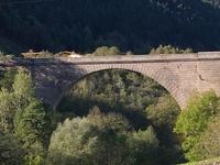 Stefansbrücke