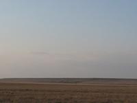 West Kazakhstan